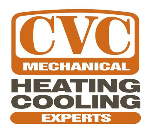 Call CVC Mechanical Contractors, Inc. for reliable Furnace repair in Lewisburg PA