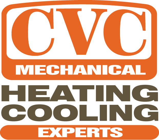 AC Repair Lewisburg PA | CVC Mechanical Contractors, Inc