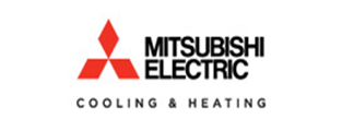 Mitsubishi Electric heat pump and ductless Cooling products in Lewisburg PA are our specialty.