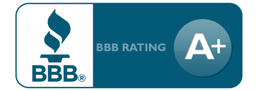 For the best AC replacement in Selinsgrove PA, choose a BBB rated company.
