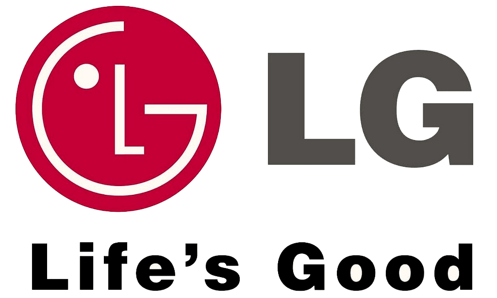 LG heat pump and ductless Cooling products in Williamsport PA are our specialty.