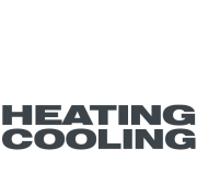 AC Repair Service Lewisburg PA | CVC Mechanical Contractors, Inc.