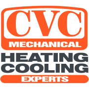 Call CVC Mechanical Contractors, Inc. for reliable AC repair in Lewisburg PA